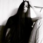 Amal Izme