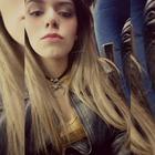 Chechu Loza