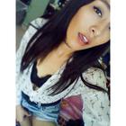 Karly Mendoza