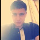 Gor  Khachatryan
