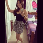Stefa Rodriguez