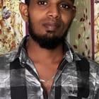 Mohamed Nizmi