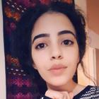 Meryem Mahmoud