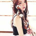 densyong_