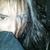 Lorena Mora
