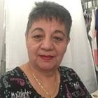 Myrna Vega