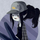 Ivy_Bane