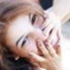 Ana Beatriz Oliveira