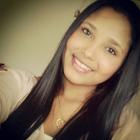 Jess Arroyo