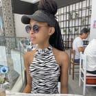 Nqubeko Asanda Bhengu
