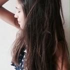 Yasmin Suhett Ferreira