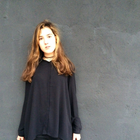 Nika Bardasheva