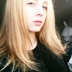 alexazarzycka