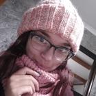 Alexsandra Rodriguez Collao