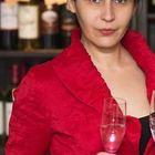 Katia Vicheva