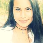 Karina Seydewitz <3