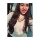 Grecia Rodriguez Ibarra