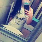Jenny √