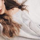 Catalina Treskow
