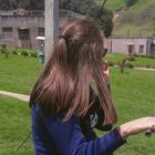 Vale Cascante