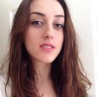 Dina Draven