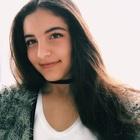 Andrea-Panny