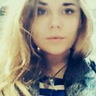 Ieva Orlovaitė