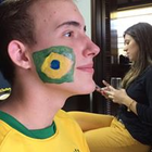 Joao Vitor Nuss