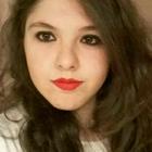 Cassandra Curreli