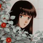 garden_rose🥀