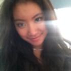 Hannah Nguyen