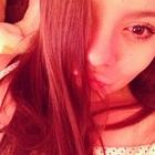 Natally Hdz
