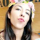 Lizbeth Esquivel Hernandez