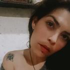 Maria Celeste Batista