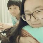Suin Yeon