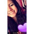 Denisse Espinosa Flores