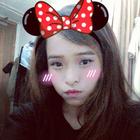 ■♡Melissa Le♡■