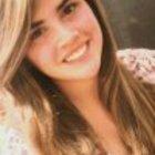 Nicolette Weaver