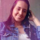 Alejandra boada