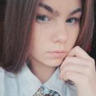 Romanică Denisa