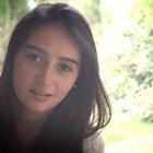 Natalia Alarcon