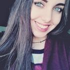 Joana Araújo