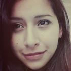 Gaby Val