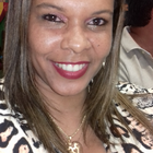 Michelle Maia