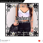 Valerie.peace