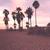 California_♡