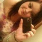 Ashley McKee