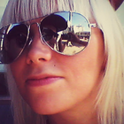 Sanna Kolehmainen