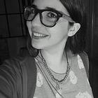Mili Sanmartin