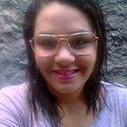Emilly Fernanda